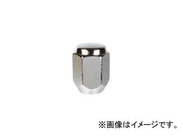 協永産業/KYO-EI ホイールナット(袋ナット) 101S クロームメッキ サイズ:M12×P1.5 16個化粧箱入
