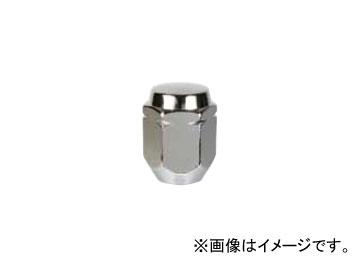 協永産業/KYO-EI ホイールナット(袋ナット) 103S クロームメッキ サイズ:M12×P1.25 16個化粧箱入