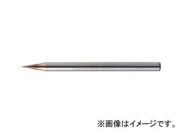 日立ツール/HITACHI エポックマイクロスターター タイプ2 0.19×45mm EMST0019-TH
