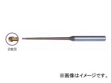 送料無料 新商品 日立ツール HITACHI EPDBP2002-1-04-TH 0.2×50mm 新作続 エポックペンシルディープボール