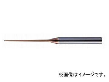 日立ツール/HITACHI エポックペンシルディープラジアス 0.5×50mm EPDRP2005-8-0901-TH