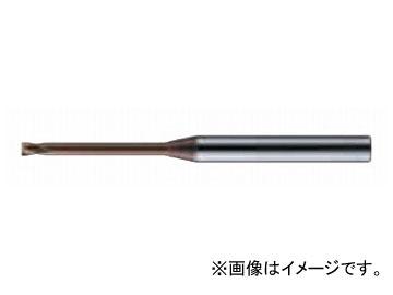 日立ツール/HITACHI エポックディープラジアスF 5×90mm EPDRF4050-40-02-TH
