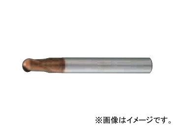 日立ツール/HITACHI エポックシュリンクマスターボール 標準規格品 8×60mm ESHB2080-N-TH
