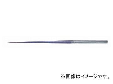 日立ツール/HITACHI エポックペンシルロングネックボール Bタイプ 12×200mm EPBPX2120-10
