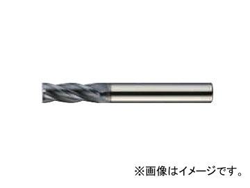 日立ツール/HITACHI エポックパナシアスクエア Cタイプ 8×75mm HGOS4080-PN