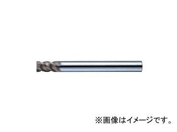 日立ツール/HITACHI エポックTHパワーミル ショート刃長 12×100mm EPPS4120-TH