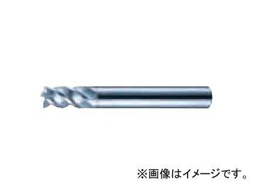 日立ツール/HITACHI エポックCSパワーミル ピンカド・ショート刃長 11×75mm EPPS4110-P-CS