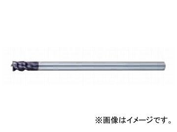 日立ツール/HITACHI エポックパワーミル ロングシャンクAタイプ 5×100mm EPPLS4050