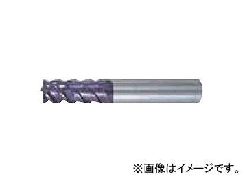 日立ツール/HITACHI エポックユニバーサル 16×110mm CEPU4160
