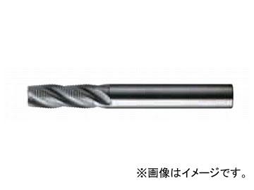日立ツール/HITACHI エポックラフィング レギュラー刃長Aタイプ 6×55mm EPQR4060-CS