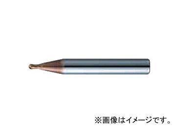 日立ツール/HITACHI エポックスーパーハードボール 首下長1.5Dcタイプ 高精度規格品 1.2×45mm EPSB2012-H-TH