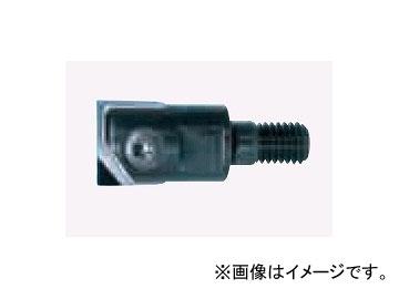 日立ツール/HITACHI CBNアルファラジアスプレシジョンARPF形 モジュラータイプ 25×60mm ARPFM25