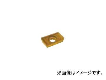 日立ツール/HITACHI フライス切削用インサート APMT190508L 1ケース(10個入)