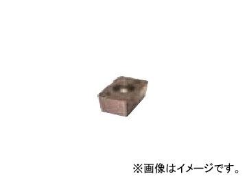 日立ツール/HITACHI フライス切削用インサート MPHW060304ZFL コーティング:SDコート(SD5010) 1ケース(10個入)