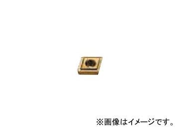 日立ツール/HITACHI フライス切削用インサート ノンコート CPMT120408 1ケース(10個入)