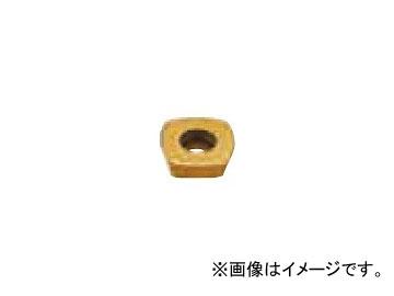 日立ツール/HITACHI フライス切削用インサート SDNW1505ZDTN-R15 コーティング:JXコート(JX1045) 1ケース(10個入)