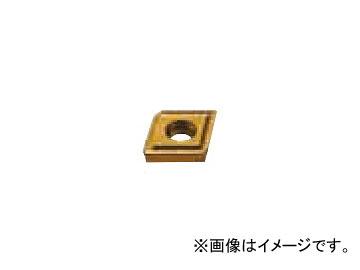 日立ツール/HITACHI フライス切削用インサート CPMT120308Z 1ケース(10個入)