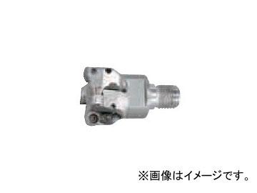 日立ツール/HITACHI アルファ高送りラジアスミル3コーナ ASRT形 ASRT 40×63mm ASRTM3040R-4