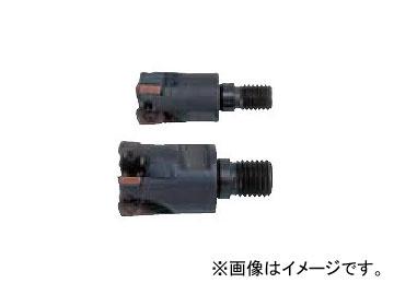 日立ツール/HITACHI アルファ高送りラジアスミル ASR多刃タイプ モジュラータイプ ASR多刃 40×63mm ASRM2040R-6