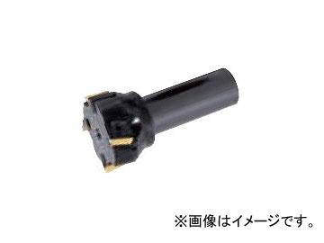 日立ツール/HITACHI アルファ90(シャンク)SE90形 標準 63×120mm SE90-4063R