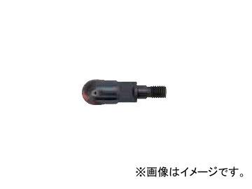 日立ツール/HITACHI アルファボールプレシジョン F ABPF形 モジュラーミルタイプ 12×40.5mm ABPFM12