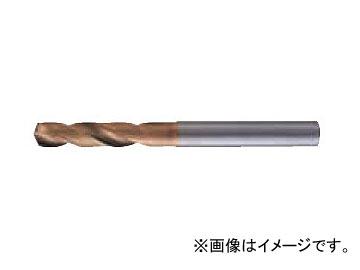 日立ツール/HITACHI 超硬OHノンステップボーラー3D 9.0×101mm 03WHNSB0900-TH