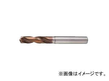 日立ツール/HITACHI 超硬ノンステップボーラー2D 11.5×94mm 02WNSB1150-TH