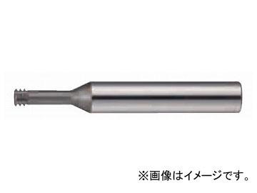 日立ツール/HITACHI エポックスレッドミル 80×10mm ET-1.75-30-PN