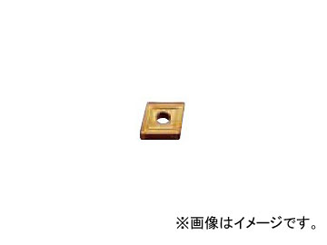 日立ツール/HITACHI 80°ひし形インサート 穴径12.7mm CNMM320924-HX コーティング:超硬(IP3000) 1ケース(10個入)