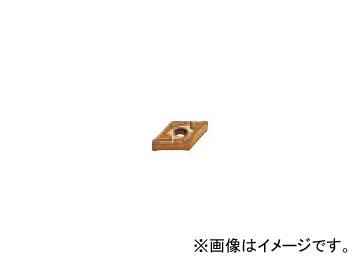 日立ツール/HITACHI 55°ひし形インサート 穴径5.16mm DNMG150404-BE コーティング:超硬(GM8015) 1ケース(10個入)