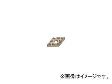 日立ツール/HITACHI 55°ひし形インサート 穴径5.16mm DNMG150412-BH 1ケース(10個入)