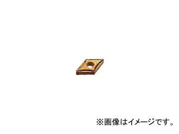 日立ツール/HITACHI 55°ひし形インサート 穴径5.16mm DNMG150404-CE コーティング:超硬(GM25) 1ケース(10個入)
