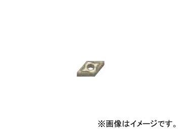 日立ツール/HITACHI 55°ひし形インサート 穴径5.16mm DNMG150412-AY 1ケース(10個入)