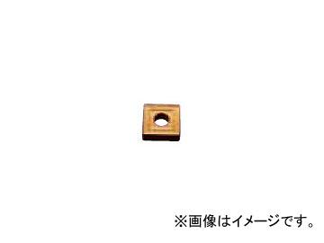 日立ツール/HITACHI 90°正方形インサート 穴径9.12mm SNMM250716-HX コーティング:超硬(IP3000) 1ケース(10個入)