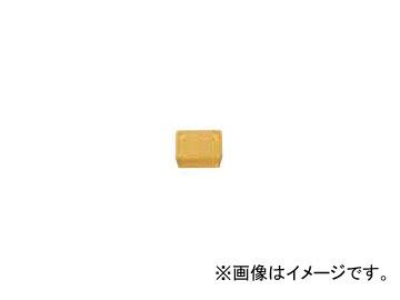 日立ツール/HITACHI 90°正方形インサート SPMN120308 コーティング:超硬(GM3005) 1ケース(10個入)