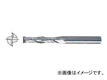 日立ツール/HITACHI ESMエンドミル ロング刃長 30×90×180mm 2ESML30