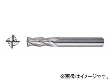 日立ツール/HITACHI ESMエンドミル レギュラー刃長 24×50×125mm 4ESMR24