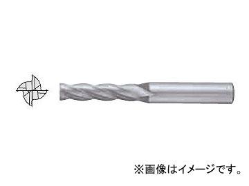 日立ツール/HITACHI ESMエンドミル ロング刃長 40×110×210mm 4ESML40