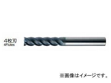 日立ツール/HITACHI ATパワーヘリカルシリーズ ミディアム刃長 20×65×165mm HKM20-AT