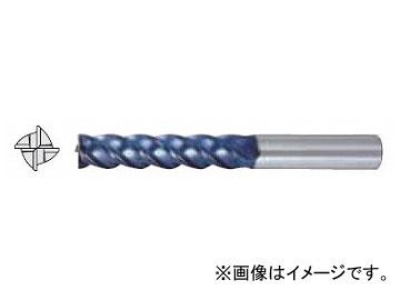 日立ツール/HITACHI ESM-Cコートパワーヘリカル ロング刃長 20×85×165mm ESMHKL20