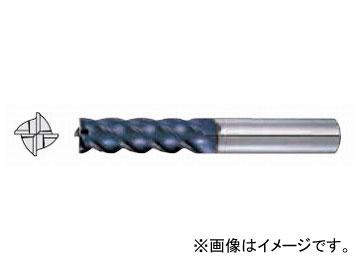日立ツール/HITACHI ESM-Cコートパワーヘリカル ミディアム刃長 25×75×195mm ESMHKM25