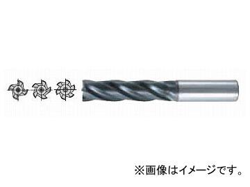 日立ツール/HITACHI ATラフィング ロング刃長 40×125×205mm RQL40-AT