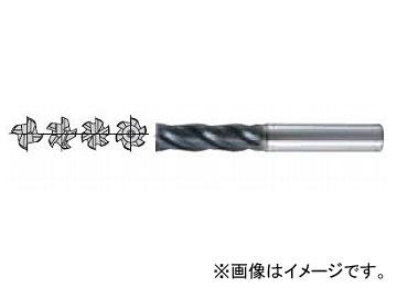 日立ツール/HITACHI ATラフィング レギュラー 16×50×125mm RQR16-AT