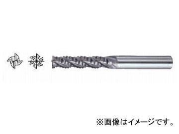 日立ツール/HITACHI スーパーカットエンドミル ロング刃長 25×90×180mm RFL25