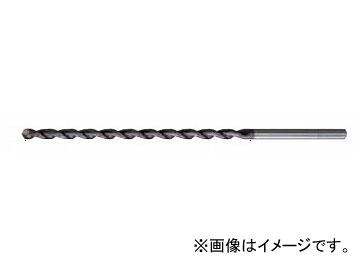 日立ツール/HITACHI コーティングノンステップボーラー15 8.0×225mm 15NSB8.0X225-C