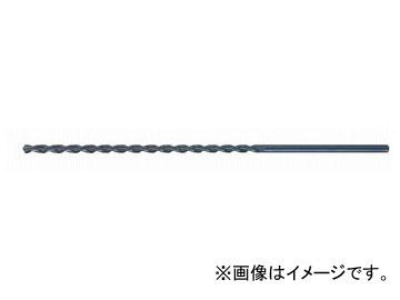日立ツール/HITACHI ノンステップボーラー 7.5×300mm 20NSB7.5X300