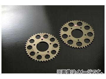 2輪 isa スプロケット H-4 サイズ:525 歯数:39~48 ホンダ CB400SF Hyper VTEC