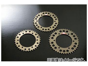 2輪 isa スプロケット K-7(S-6) サイズ:530 歯数:37~50 カワサキ ZXR750 1989年