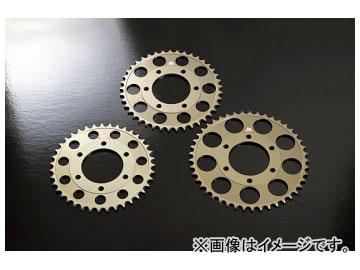 2輪 isa スプロケット K-8 サイズ:520 歯数:39~46 カワサキ ZXR400 1990年~