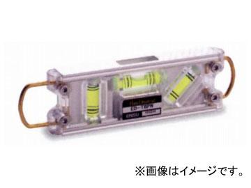 エビス/EBISU トビレベル・プロ シルバー×グリーン ED-TBPN JAN:4950515140608 入数:6個